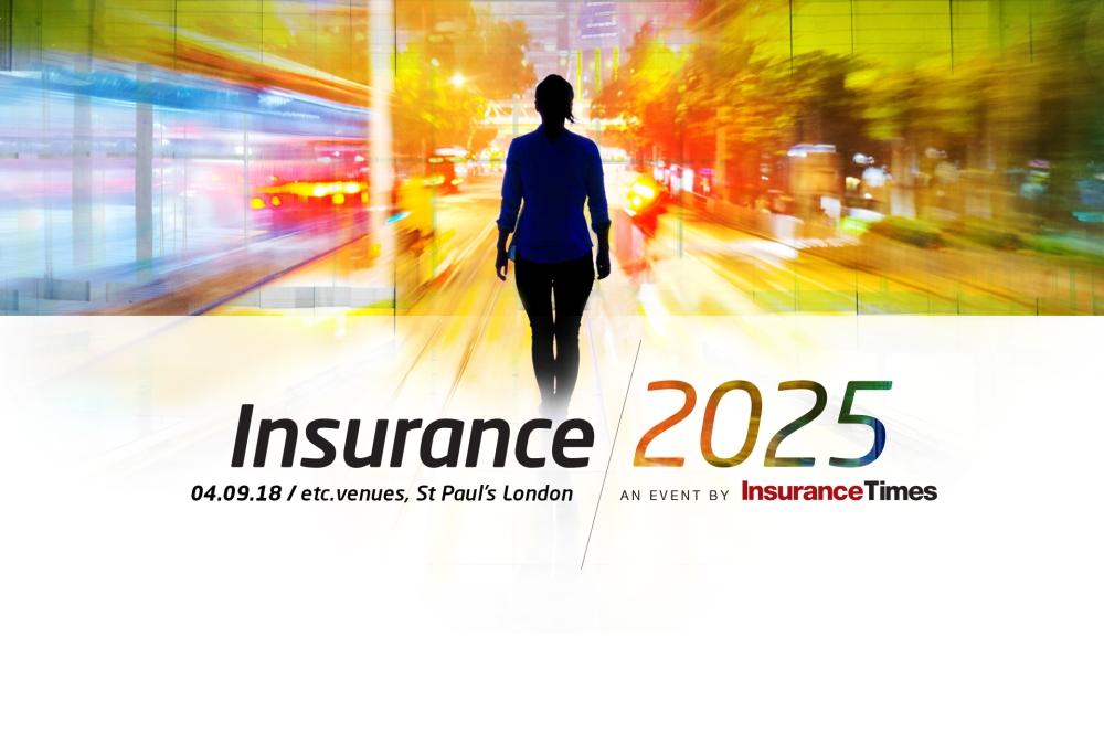 Insurance2025-landing-page-4