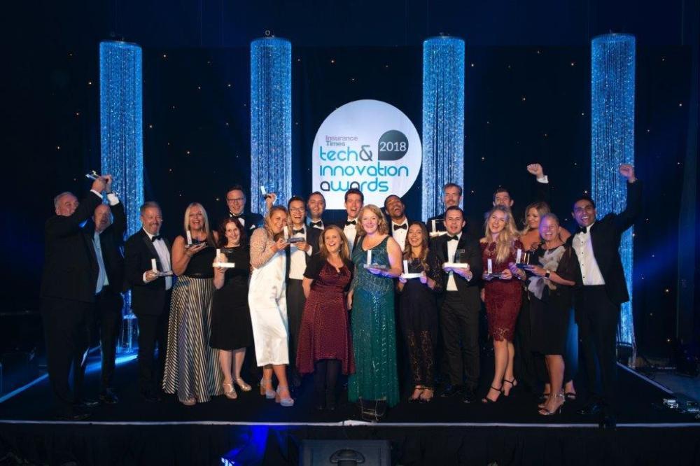 20180920 PremFina IT Awards Five