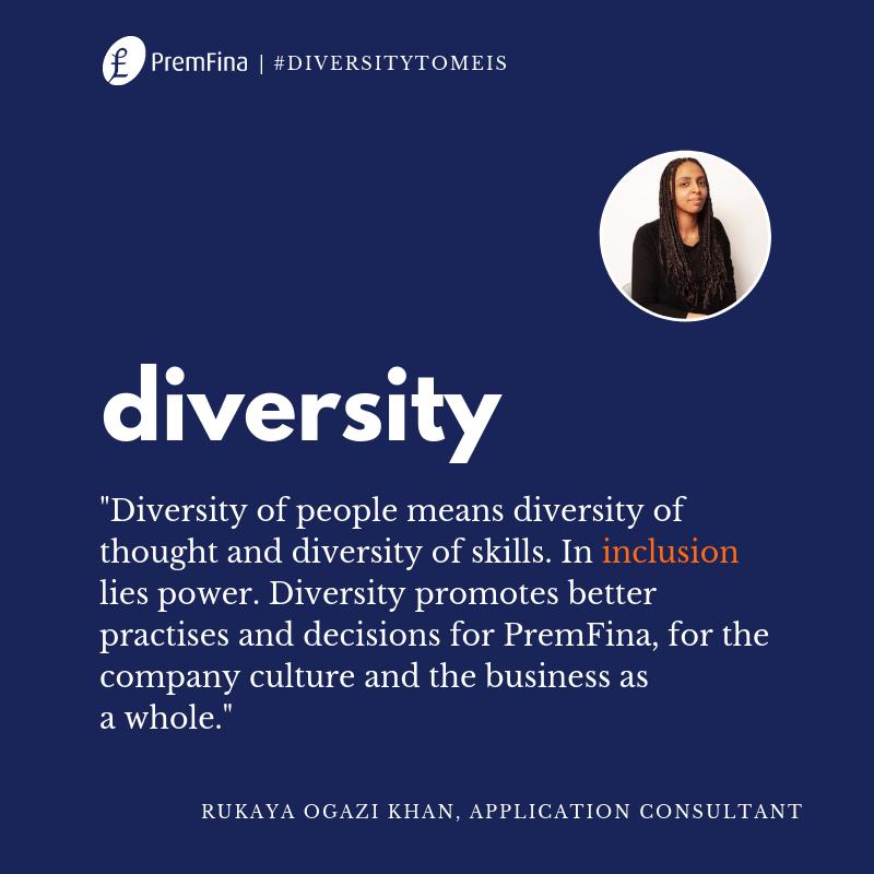 20180927 PremFina Rukaya Diversity Post