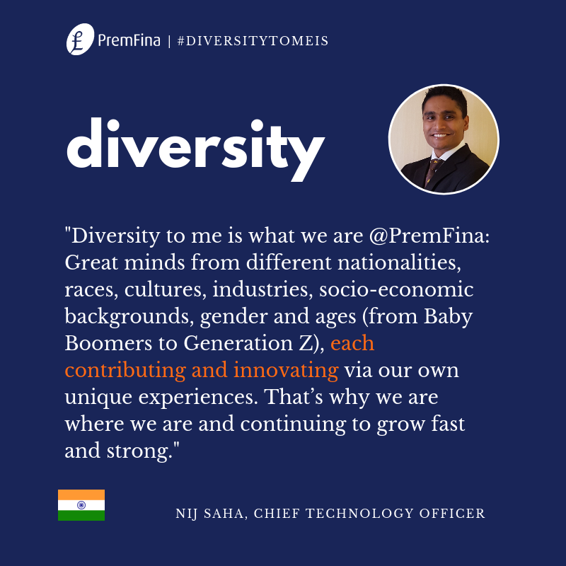 diversity-5