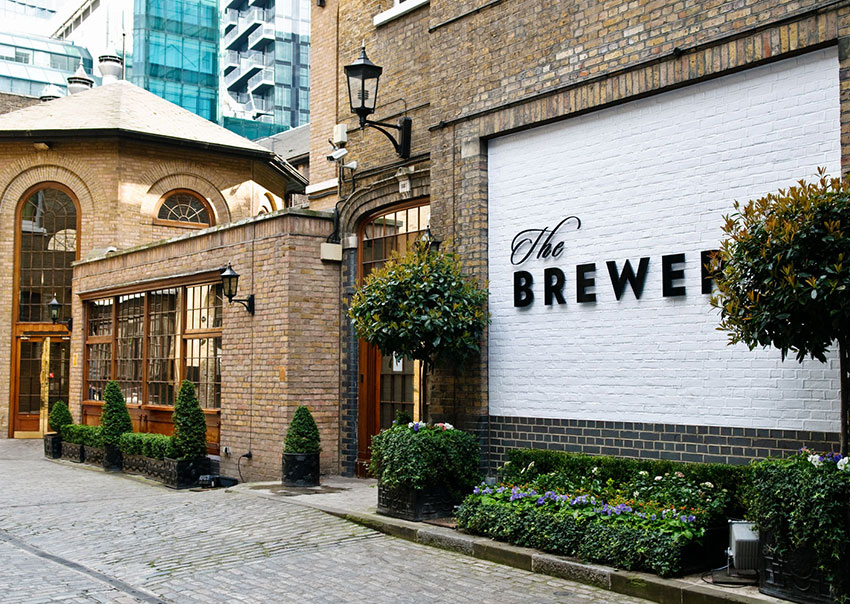 The-Brewery-1